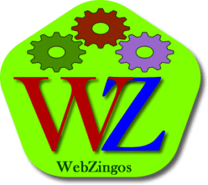 , Welcome to WebZingos